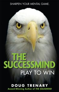 book_cover_success_mind