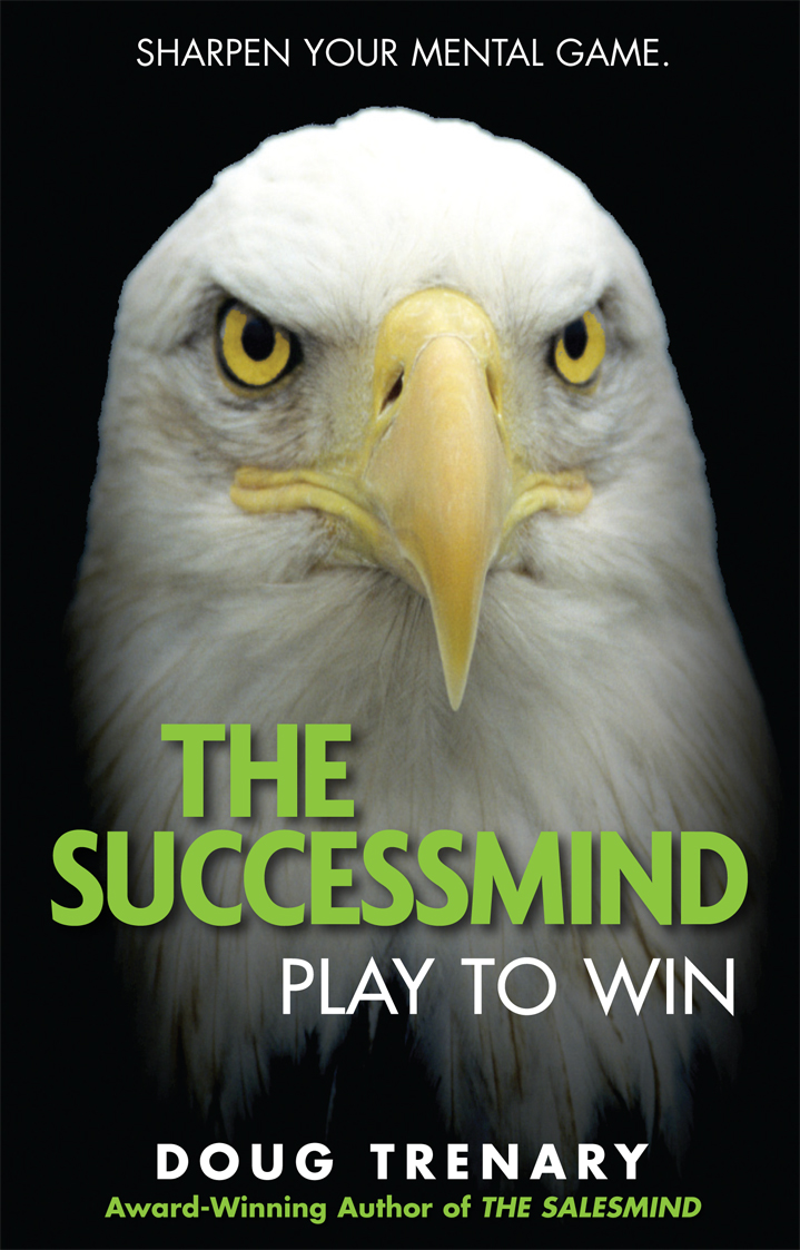 book_cover_success_mind